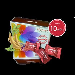 sam-hamer-T010