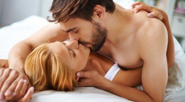 chuyển động lưỡi khi quan hệ tình dục
