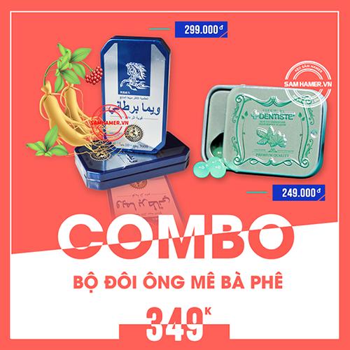 combo-ngua-thai-keo-bj